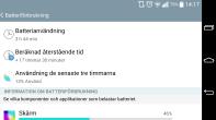 lg-g3-screenshot-battery-2
