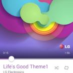 lg-g3-screenshot-gm18