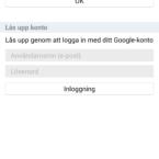 lg-g3-screenshot-knockcode-4