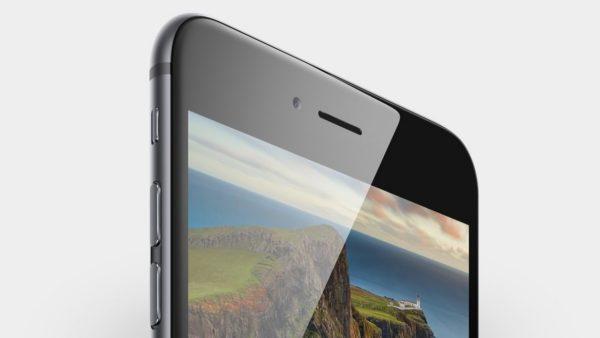 iphone-6-pressbild-3