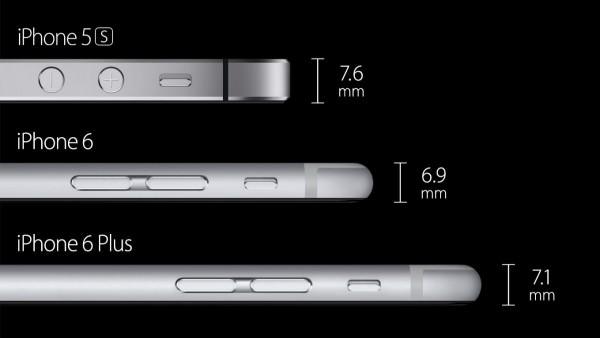 iphone-6-pressbild-6