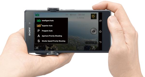 smartshot-qx1-sony-xperia-z3-rykte-10