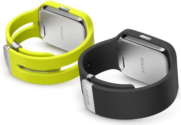 sony-smartwatch-3-pressbild-4