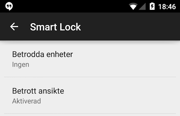 android-5.0-smart-lock