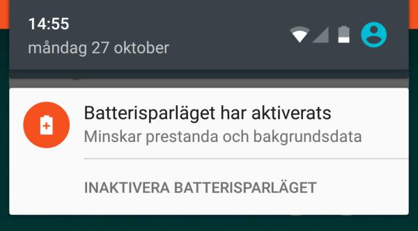 batterispararlage-lollipop-3