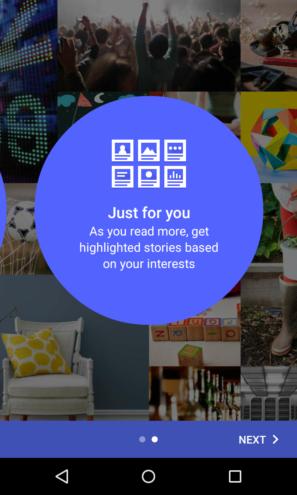 ny-design-googles-appar-lollipop20