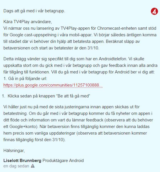 tv4-beta-chromecast