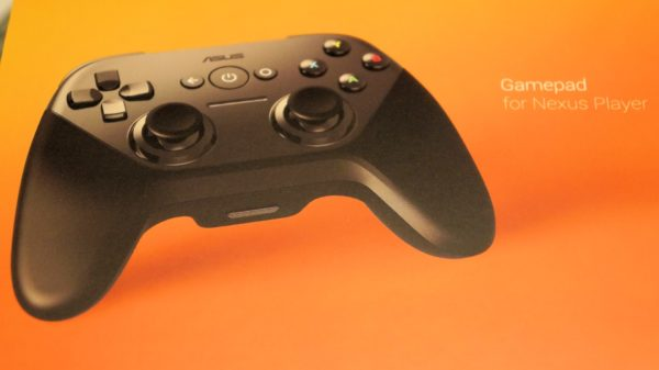 asus-google-nexus-player-swedroid-2