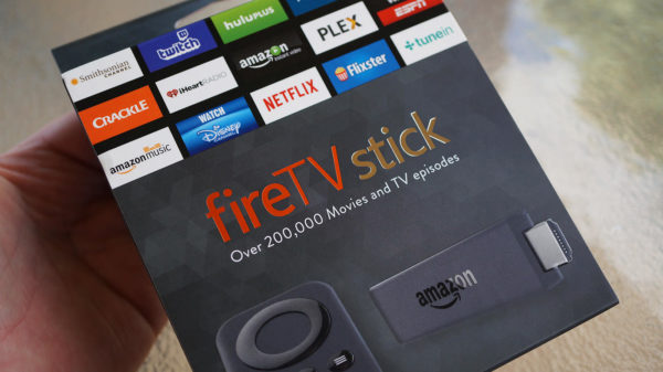 amazon-fire-tv-stick-box-01