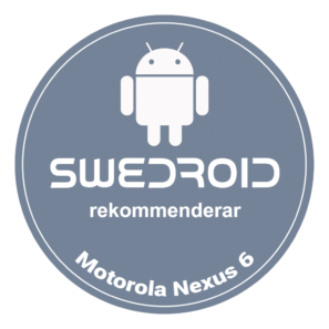 swedroid-rekommenderar-motorola-google-nexus-6
