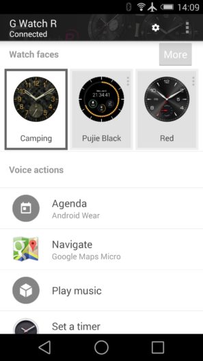 android-wear-appen-1
