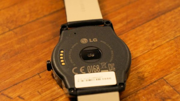 lg-g-watch-r-swedroid-test-6