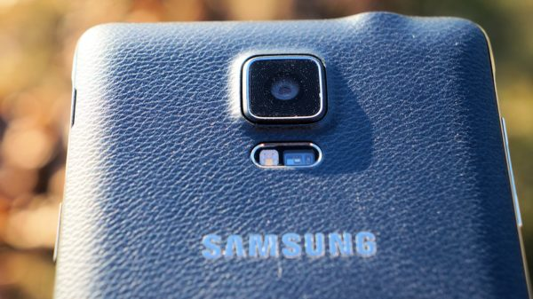 samsung-galaxy-note-4-test-swedroid-12