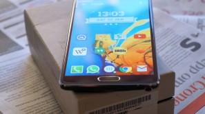 samsung-galaxy-note-4-test-swedroid-21
