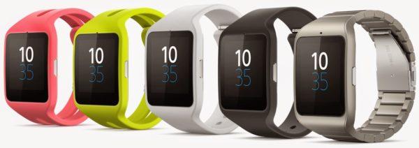 sony-smart-watch-3-rostfritt-stal-3