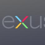 Rykte: Google kommer garantera att Nexus-enheter uppdateras i två år