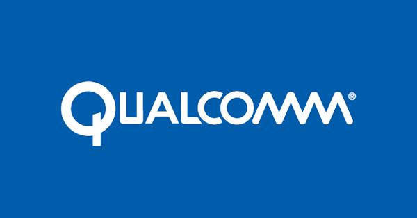 Qualcomm kommer släppa nya chipp för Wear OS
