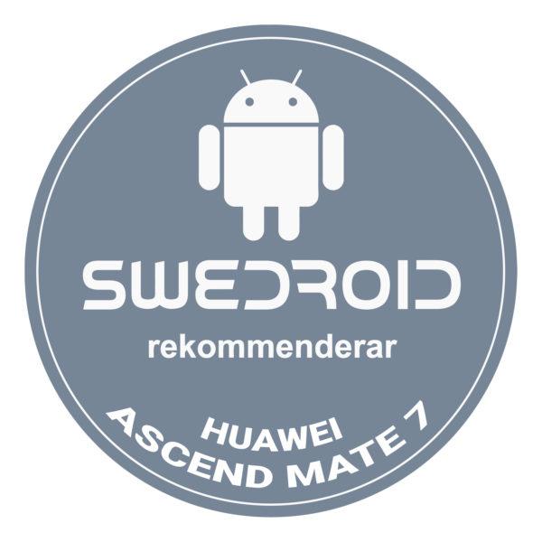 swedroid_rek_mate7