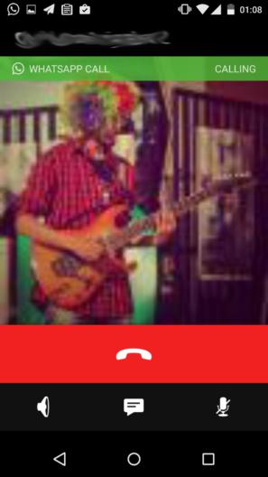 whatsapp-ringa-2