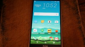 htc-one-m9-test-swedroid-29