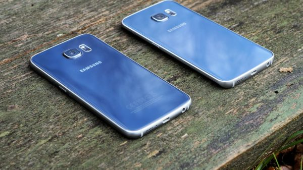samsung-galaxy-s6-s6-edge-test-swedroid-10