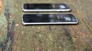 samsung-galaxy-s6-s6-edge-test-swedroid-13