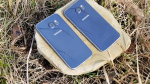 samsung-galaxy-s6-s6-edge-test-swedroid-45