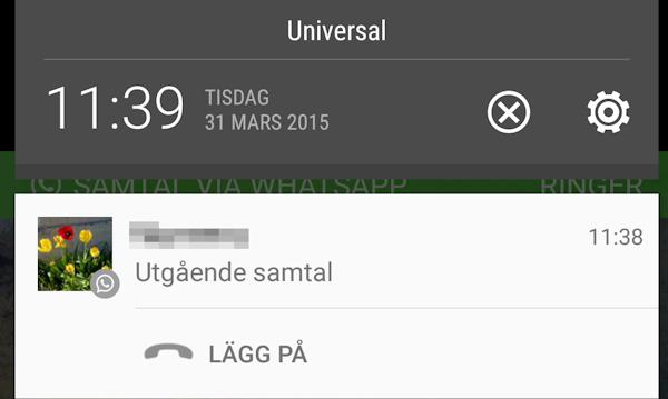 whatsapp-rostsamtal-sverige-2