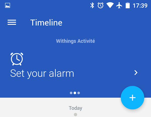 withings-activite-pop-skarmdump-9