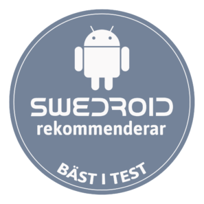 swedroid-rekommenderar-bast-i-test-samsung-galaxy-s6