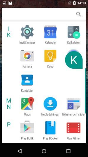 android-m-hemskarm-2