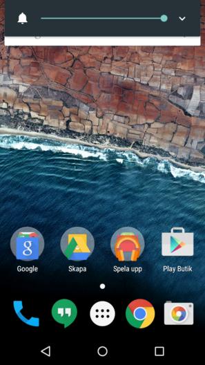 android-m-ljud-1