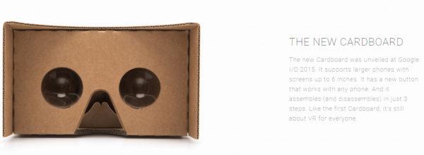 cardboard_new