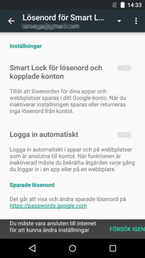 google-m-test-installningar-smart-lock
