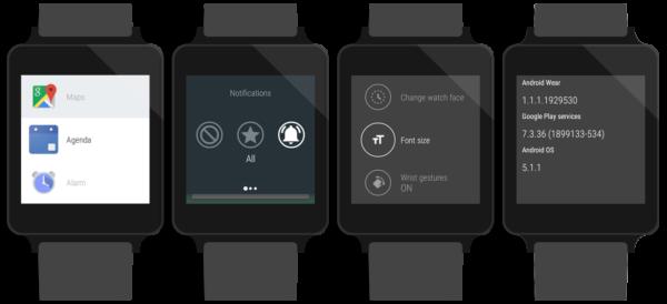 smartwatch3_lollipop_5_1_notifications_versions