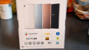 sony-xperia-z3-plus-3