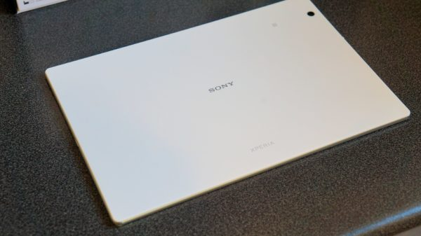 sony-xperia-z4-tablet-swedroid-10