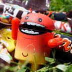 Vad vill du se för nyheter i Android M?
