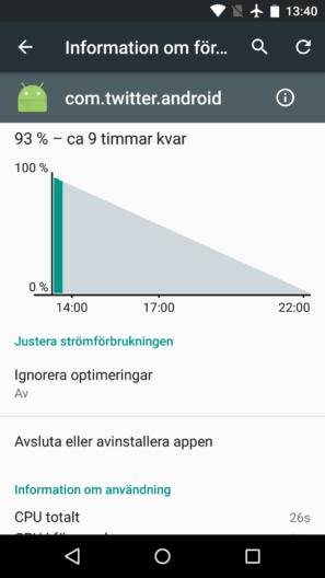 android-m-appinstallningar-8