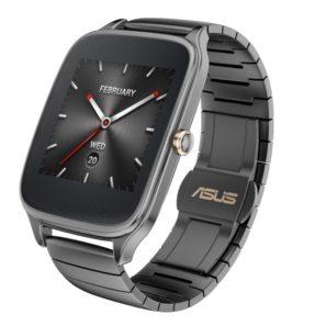 asus-zenwatch-2-produktbild-2