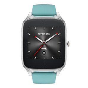 asus-zenwatch-2-produktbild-4
