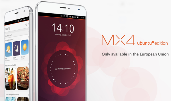 meizu-mx4-ubuntu-edition-2