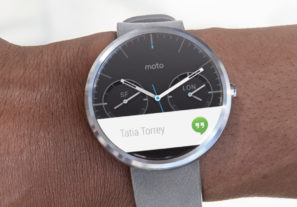 moto-360-android-wear-5.1-3