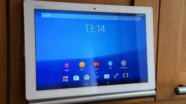 sony-xperia-z4-tablet-test-bild-ny-6
