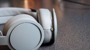 urbanears-plattan-adv-wireless-test-swedroid-12