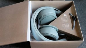 urbanears-plattan-adv-wireless-test-swedroid-3