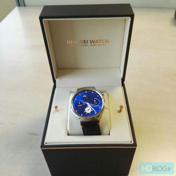 huawei-watch-forpackning-1