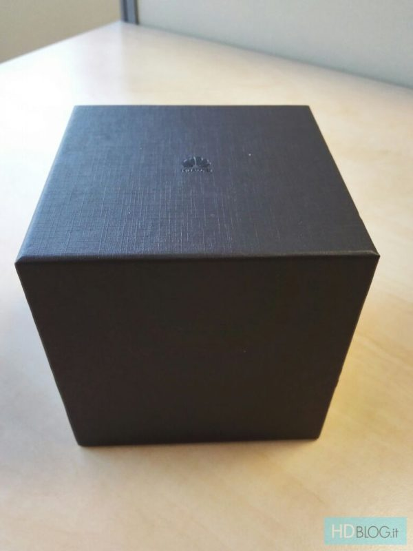 huawei-watch-forpackning-4