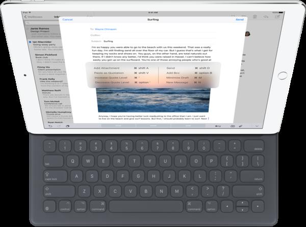 apple-ipad-pro-4