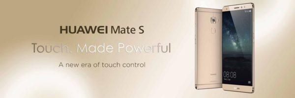 huawei-mate-s-bild-4